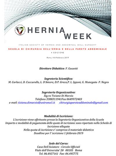 herniaweek_2019_programma_27_12_2018-1.png